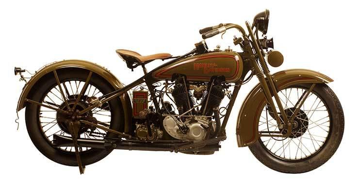 1928 Jdh