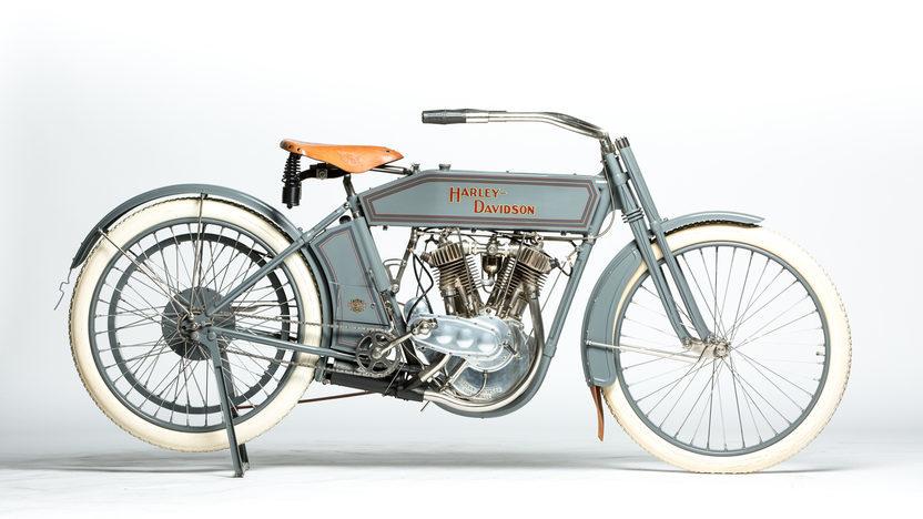 Hd1911 model7 D 2